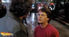 back-to-the-future-2-deleted-scenes-marty-meets-dave (86)