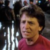 back-to-the-future-2-deleted-scenes-marty-meets-dave (99a7)