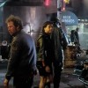 back-to-the-future-2-deleted-scenes-marty-meets-dave (99a9)