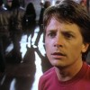 back-to-the-future-2-deleted-scenes-marty-meets-dave (99l)