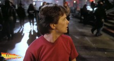 back-to-the-future-2-deleted-scenes-marty-meets-dave (99o)
