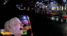 back-to-the-future-2-deleted-scenes-old-biff-vanishes (02)