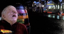 back-to-the-future-2-deleted-scenes-old-biff-vanishes (06)