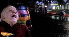 back-to-the-future-2-deleted-scenes-old-biff-vanishes (07)