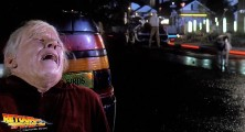 back-to-the-future-2-deleted-scenes-old-biff-vanishes (08)