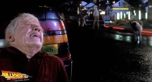 back-to-the-future-2-deleted-scenes-old-biff-vanishes (09)