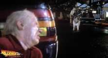 back-to-the-future-2-deleted-scenes-old-biff-vanishes (13)