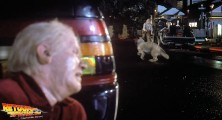 back-to-the-future-2-deleted-scenes-old-biff-vanishes (16)