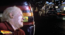 back-to-the-future-2-deleted-scenes-old-biff-vanishes (18)