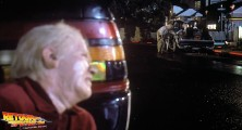 back-to-the-future-2-deleted-scenes-old-biff-vanishes (22)