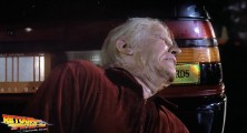 back-to-the-future-2-deleted-scenes-old-biff-vanishes (29)