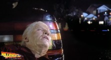 back-to-the-future-2-deleted-scenes-old-biff-vanishes (54)