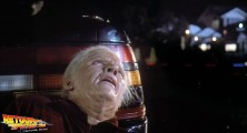back-to-the-future-2-deleted-scenes-old-biff-vanishes (55)