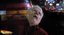 back-to-the-future-2-deleted-scenes-old-biff-vanishes (57)