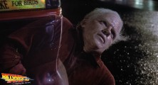 back-to-the-future-2-deleted-scenes-old-biff-vanishes (62)