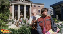 back-to-the-future-2-deleted-scenes-old-terry-old-biff (01)