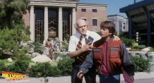 back-to-the-future-2-deleted-scenes-old-terry-old-biff (02)