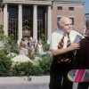 back-to-the-future-2-deleted-scenes-old-terry-old-biff (03)