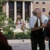 back-to-the-future-2-deleted-scenes-old-terry-old-biff (04)
