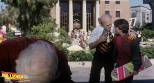 back-to-the-future-2-deleted-scenes-old-terry-old-biff (05)