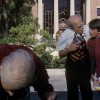 back-to-the-future-2-deleted-scenes-old-terry-old-biff (06)