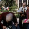back-to-the-future-2-deleted-scenes-old-terry-old-biff (07)