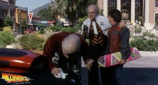 back-to-the-future-2-deleted-scenes-old-terry-old-biff (08)
