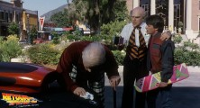 back-to-the-future-2-deleted-scenes-old-terry-old-biff (09)