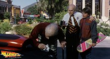 back-to-the-future-2-deleted-scenes-old-terry-old-biff (10)
