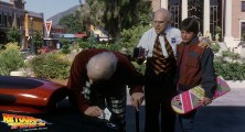 back-to-the-future-2-deleted-scenes-old-terry-old-biff (11)