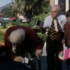 back-to-the-future-2-deleted-scenes-old-terry-old-biff (12)