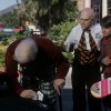 back-to-the-future-2-deleted-scenes-old-terry-old-biff (13)