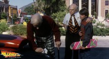 back-to-the-future-2-deleted-scenes-old-terry-old-biff (14)
