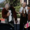 back-to-the-future-2-deleted-scenes-old-terry-old-biff (15)