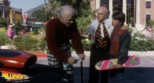 back-to-the-future-2-deleted-scenes-old-terry-old-biff (16)