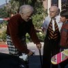 back-to-the-future-2-deleted-scenes-old-terry-old-biff (17)