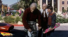 back-to-the-future-2-deleted-scenes-old-terry-old-biff (18)