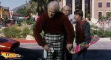 back-to-the-future-2-deleted-scenes-old-terry-old-biff (19)