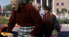 back-to-the-future-2-deleted-scenes-old-terry-old-biff (20)