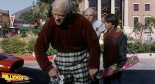 back-to-the-future-2-deleted-scenes-old-terry-old-biff (21)
