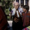 back-to-the-future-2-deleted-scenes-old-terry-old-biff (22)