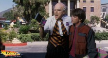 back-to-the-future-2-deleted-scenes-old-terry-old-biff (23)