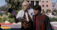 back-to-the-future-2-deleted-scenes-old-terry-old-biff (24)