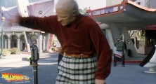 back-to-the-future-2-deleted-scenes-old-terry-old-biff (25)