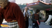 back-to-the-future-2-deleted-scenes-old-terry-old-biff (26)