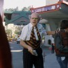 back-to-the-future-2-deleted-scenes-old-terry-old-biff (27)