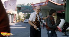 back-to-the-future-2-deleted-scenes-old-terry-old-biff (28)