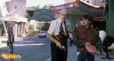 back-to-the-future-2-deleted-scenes-old-terry-old-biff (29)