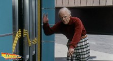 back-to-the-future-2-deleted-scenes-old-terry-old-biff (31)