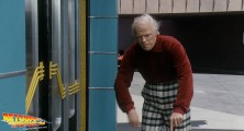 back-to-the-future-2-deleted-scenes-old-terry-old-biff (32)